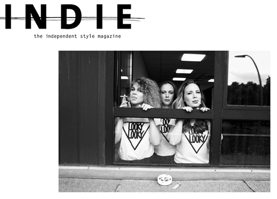 LookyLookyIndieMag2