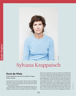 TH Jahrbuch 2014-2-1